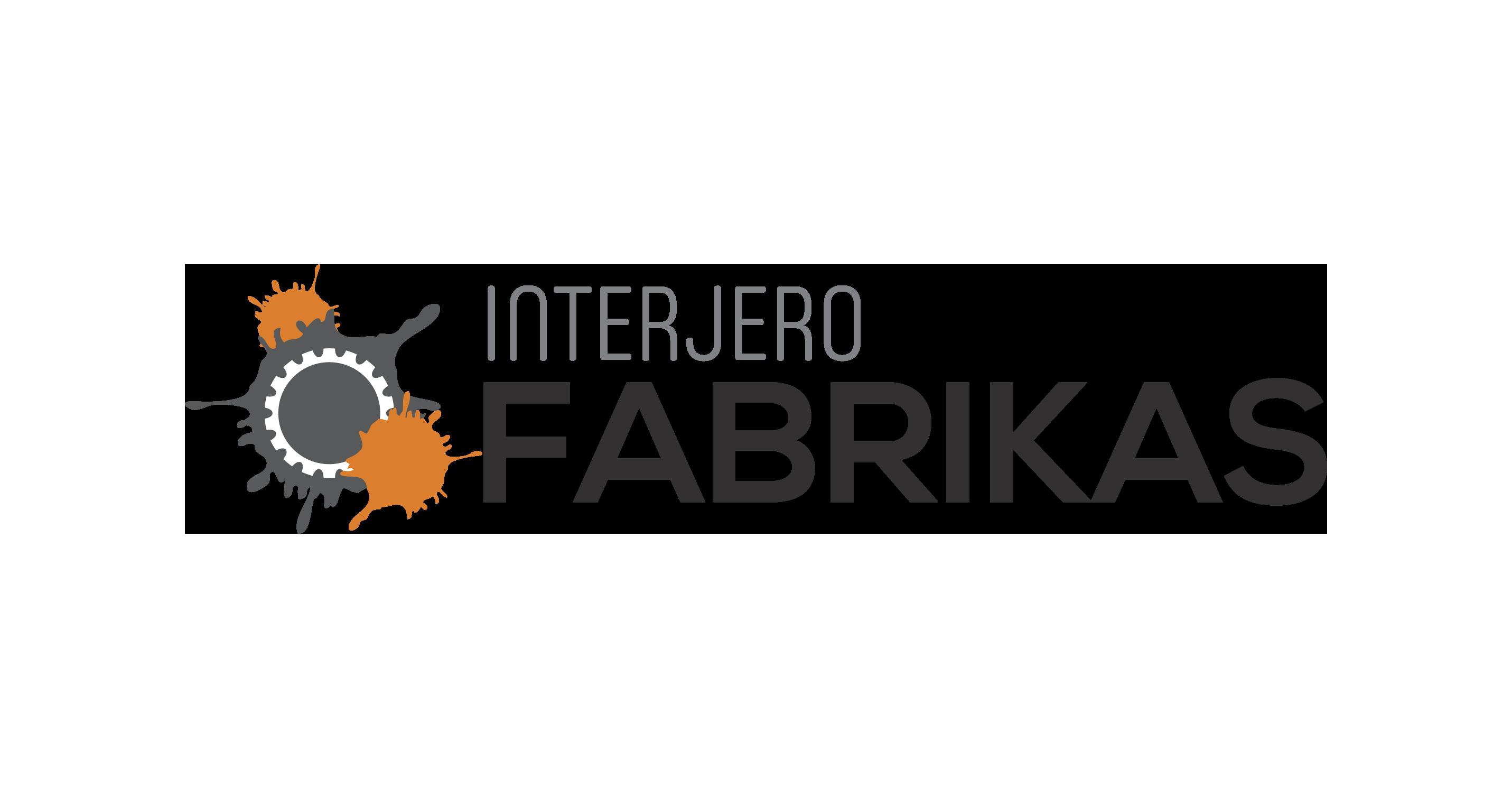 Interjero Fabrikas_Logo_Final13